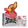 (30pcs)Wholesale pleasure more mini condoms for men penis condom preservativo camisinha adult sex products