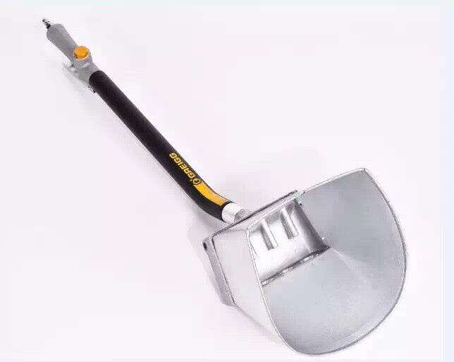 Online buy wholesale mortar gun from china mortar gun for Online rendering tool