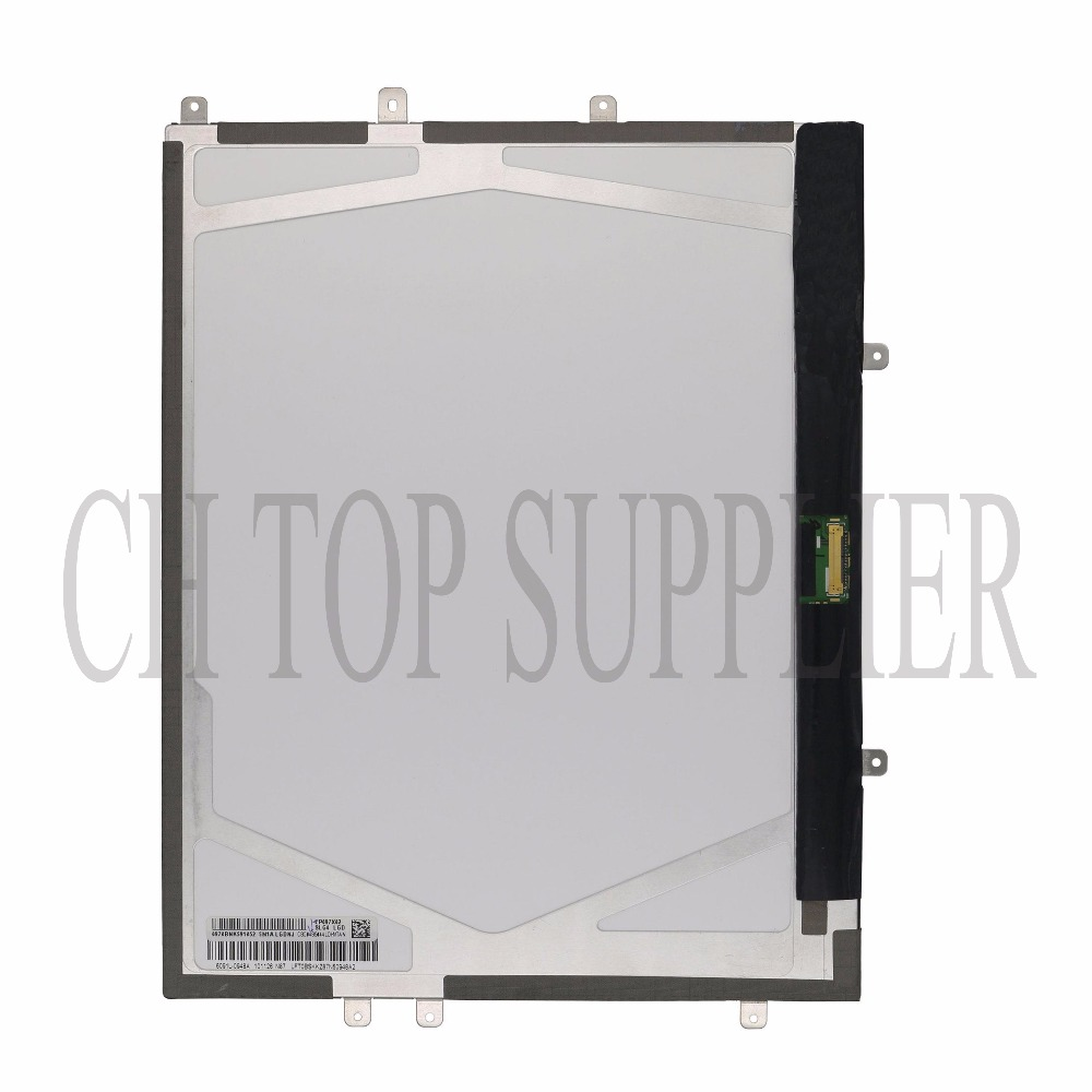 Best price Replacement LCD Display Screen Repair Parts For iPad 1 1st Gen A1337 A1219