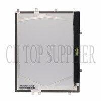 Beste prijs Vervanging Lcd-scherm Reparatie Onderdelen Voor iPad 1 1st Gen A1337 A1219