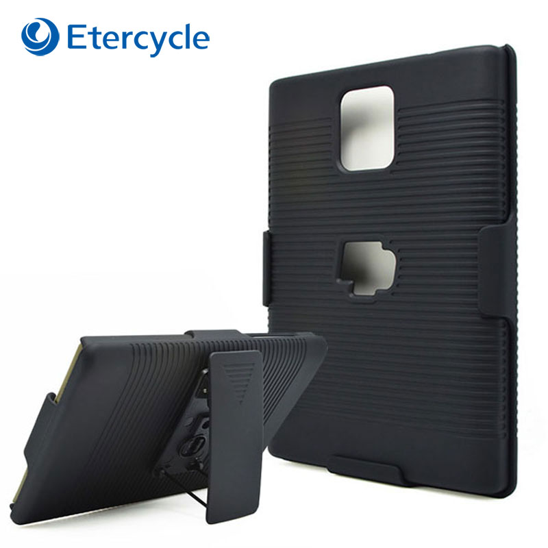 for BlackBerry Passport Q30 Case Black Protective Belt Clip Armor Swivel Kickstand Holster Combo Cover Cases