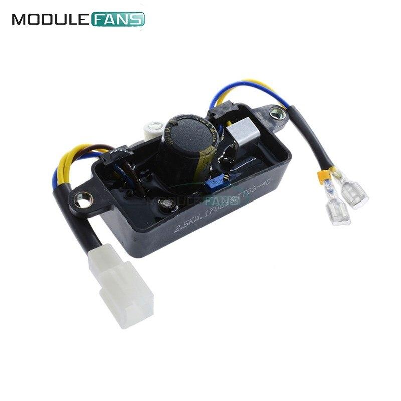 Starter Generator Voltage Regulator Wiring Diagram Vire 7 Starter