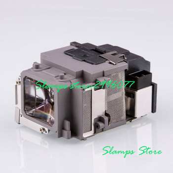 V13H010L94 ELPLP94 Projector Lamp with Housing for Epson PowerLite 1781W 1780W 1785W 1795F/ EB-1780W EB-1781W EB-1785W