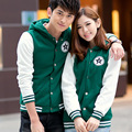 2015 new winter Sign hooded coat lovers women Sweatshirts cheap clothes china Fashion sexy clothing Discounts, exciting