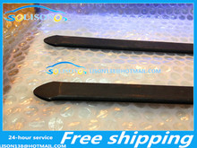 Quality motorcycle tire pry bar tire repair tools and equipment repair tools Free Shipping,2PCS