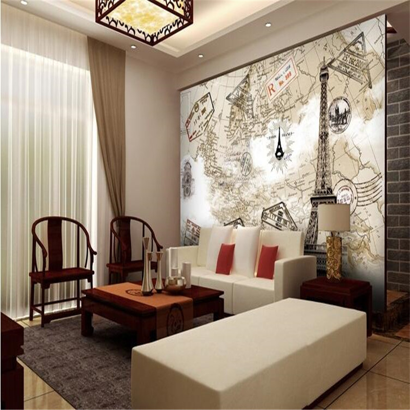High Quality Large Wall Murals Cheap Design Inspirations Part 20