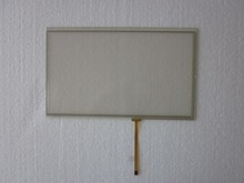 T010-1201-X871/01 Touch Glass screen for HMI Panel repair~do it yourself,New & Have in stock