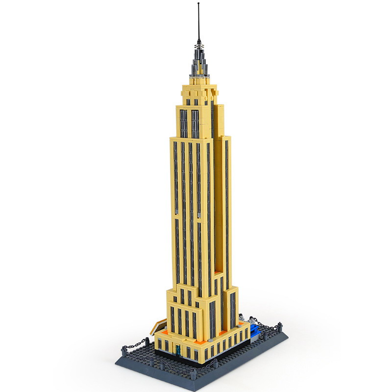 1995Pcs-WANGE-5212-Architecture-Empire-State-Figures-Blocks-Compatible-Legoe-Construction-Building-Bricks-Toys-For-Children (1)