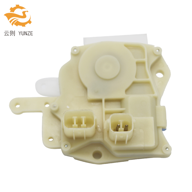 REAR LEFT SIDE CENTRAL DOOR LOCK ACTUATOR OE 72655S84A01 FOR HONDA CIVIC BRAND NEW
