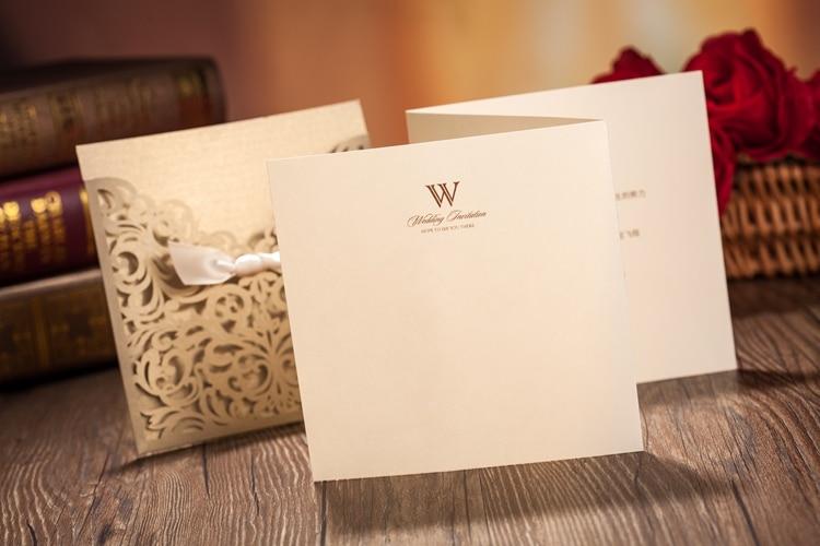wedding invitations at fedex - new wedding, Wedding invitations