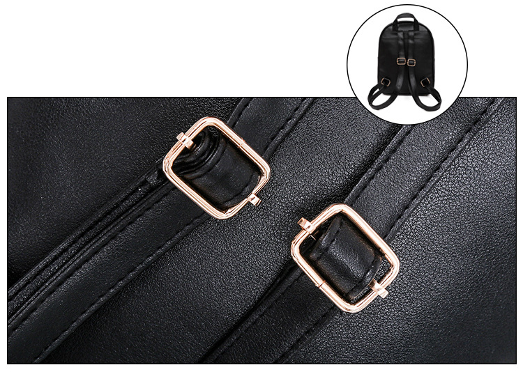 women leather backpack (11)