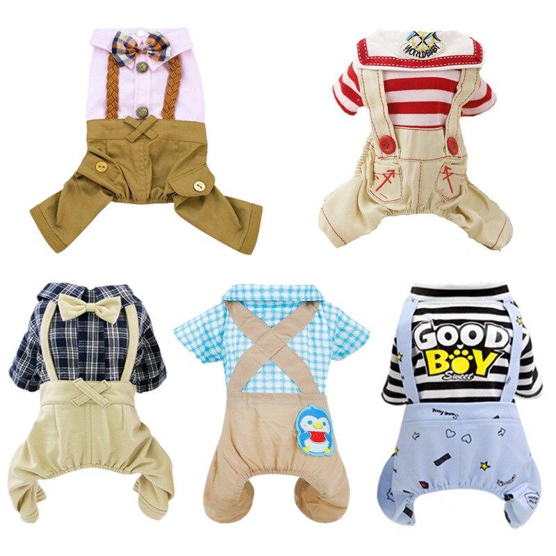 كلب الملابس ل كبير صغير الكلب معطف سترة جرو الحيوانات الأليفة الملابس للكلاب الملابس ل هزلي زي تشيهواهوا حللا الملابس 30