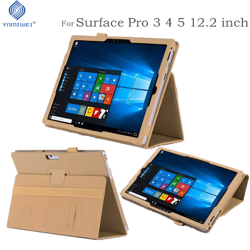 best top windows tablet surface pro 4 ideas and get free