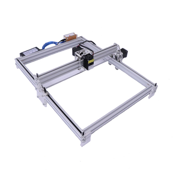 4050 Laser Cutter Engraver DIY Mini Laser Engraving Machine 40CM*50CM