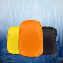 1pcs 30L-40L Waterproof Backpacks Protect Case Outdoor Hiking Camping Climbing Bicycle Bags Rainproof Rucksack Cover