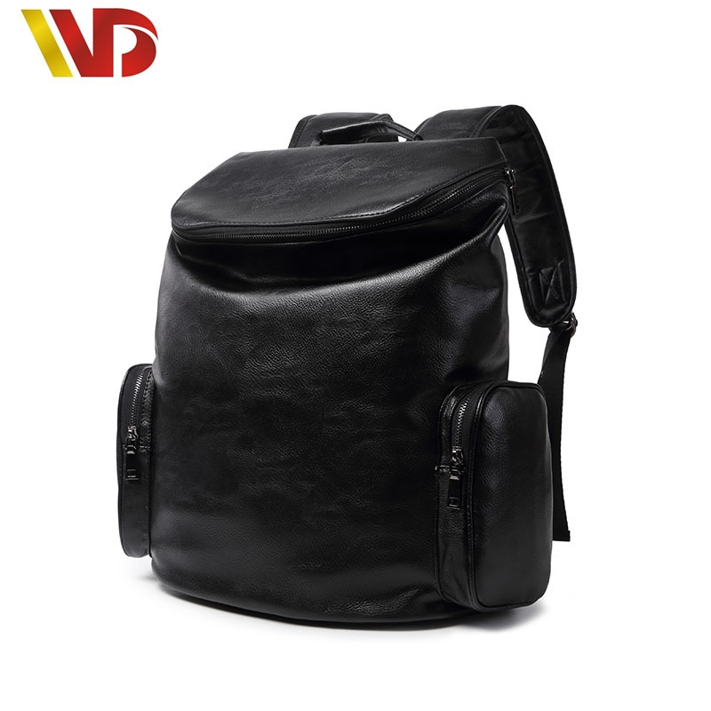 Online Buy Wholesale large rolling backpacks from China large ...