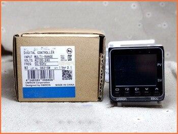 E5CCQX2ASM880 New and original E5CC-QX2ASM-880 DIGITAL CONTROLLER AC100-240V E5CC Tools parts 100% new and original xbc dr30su ls lg plc controller