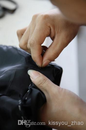 As Fit Hommes Picture Costumes Picture Smokings Slim Mouchoir as De Noir Mode vestes Porter Entreprise Nouveau Mariage Cravate Groom Robe Pantalon Personnalisé qw0H1IU