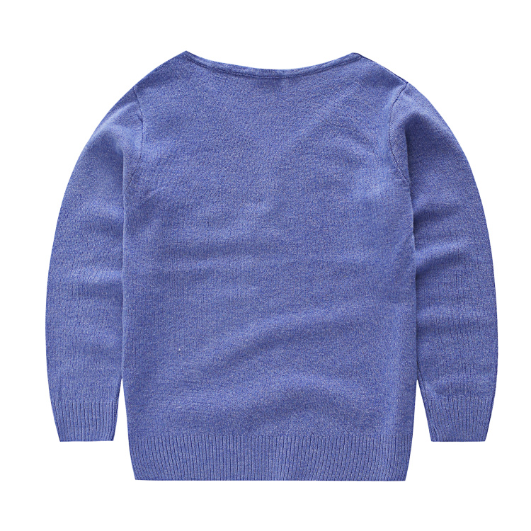 2017-spring-autumn-childrens-clothing-boys-sweaters-long-sleeve-v-neck-pullover-thin-knitted-sweaters-for-boys-kids-clothes-top-1