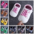 2016 First Walkers size 11,12,13cm  Baby toddler soft sole prewalker Shoes ,baby boys antislip bebe sapatos R1164