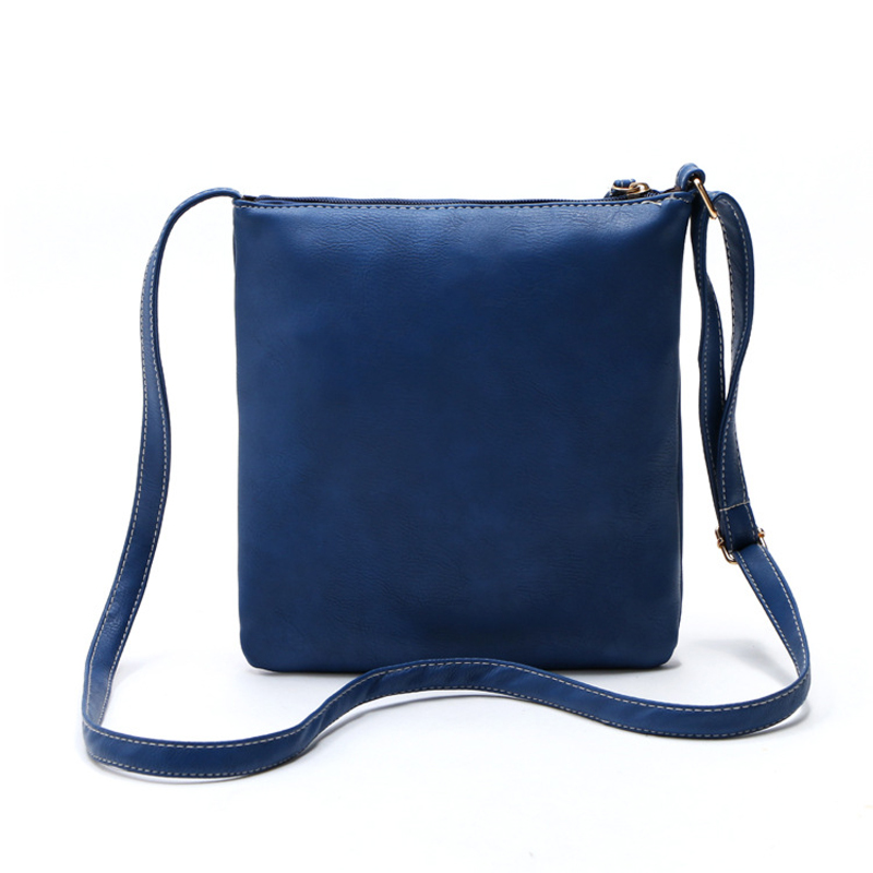 messenger bolsa senhoras bolsas crossbody Ladies Handbags : Ladies Hand Bags