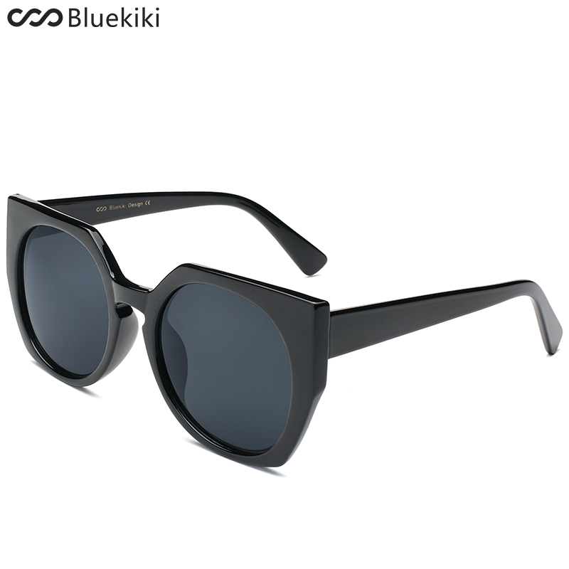 New Sunglasses Styles  online get retro sunglasses styles aliexpress com alibaba