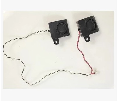New Original Free Shipping Internal Speaker For SAMSUNG R428 R429 R430 R439 R440 R478 R480 RV408 R425  L&R