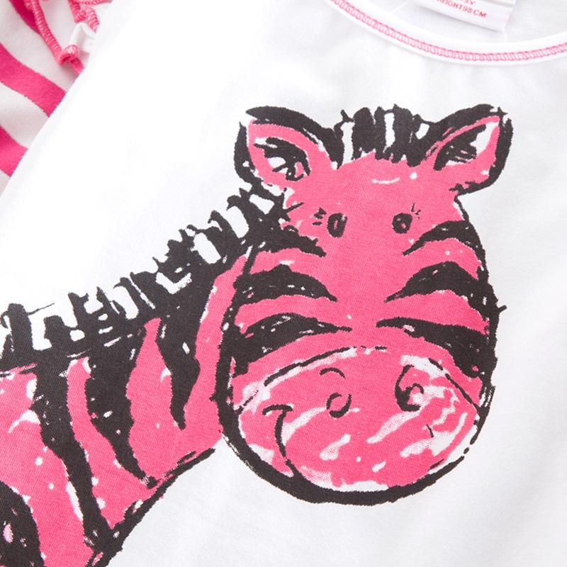 HTB1 3D9SFXXXXXkaXXXq6xXFXXXf - Girls Long Sleeve All Year T-Shirt, Long Sleeve, Cotton, Various Designs and Prints