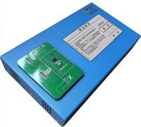 https://ae01.alicdn.com/kf/HTB1_3DAwvImBKNjSZFlq6A43FXaO/32-64-NAND-IC-Fix.jpg