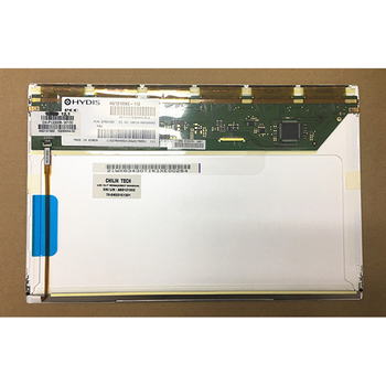 For HV121WX6-112 Display 12.1inch 1280*800mm Capacitive Touch Screen Replacement