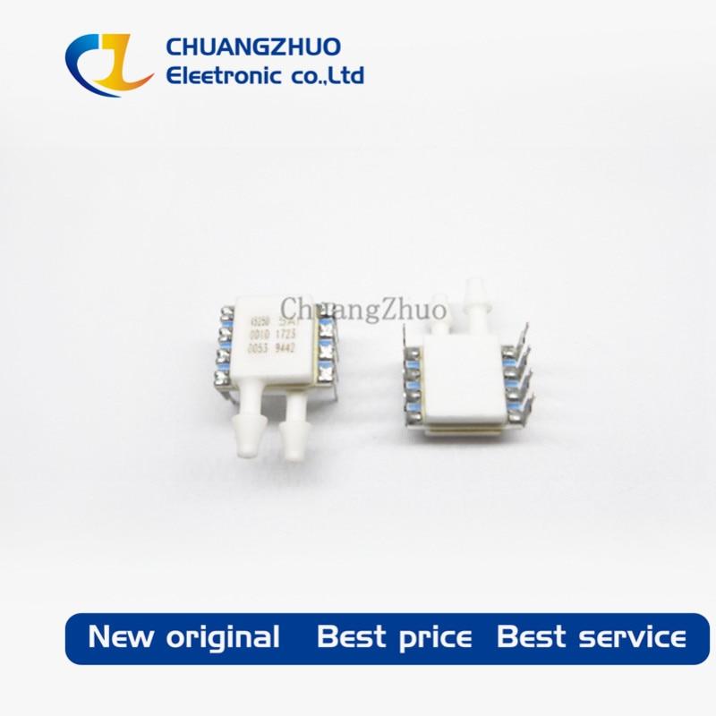 Sensor,4525DO-DS5AI001DP MS4525DO-001DP 4525DO 5AI 001D