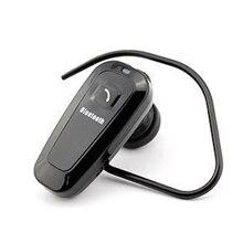 BH320 Mini Stereo Headset Bluetooth Earphone Earhook Headphone Mini Wireless Handfree