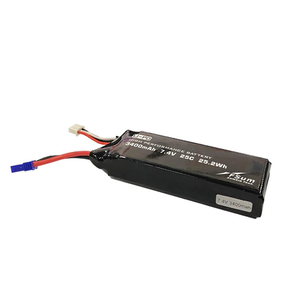 Details about  /2 in 1 Adattatore per caricabatterie Lipo per Hubsan H501S H502S H502E