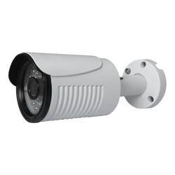 2MP HD 720 P Крытый Открытый CCTV Камера для Dvr безопасности Системы наблюдения PLA/NTSC HA-AHD575 белого цвета