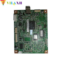 Vilaxh 1pcs Used Mainboard For Canon MF3220 Mother Board for canon mf3222 mf 3220 main board Formatter Board Logic цена в Москве и Питере
