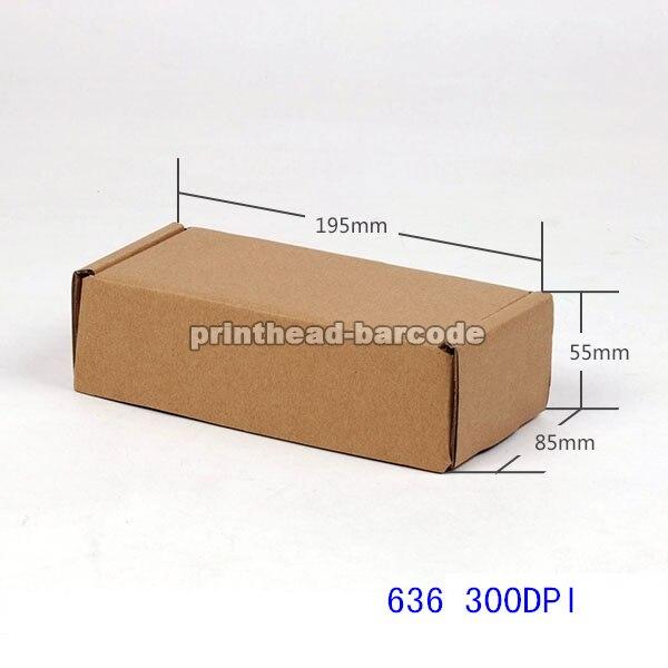 New Print Head for DFX8500 DFX-8500 Dot Matrix Printer Impact Printer 1043489 free shipping new genuine original printhead printer head for dfx8500 dfx 8500 dfx8000 dfx 8000 1037283 print head printer part