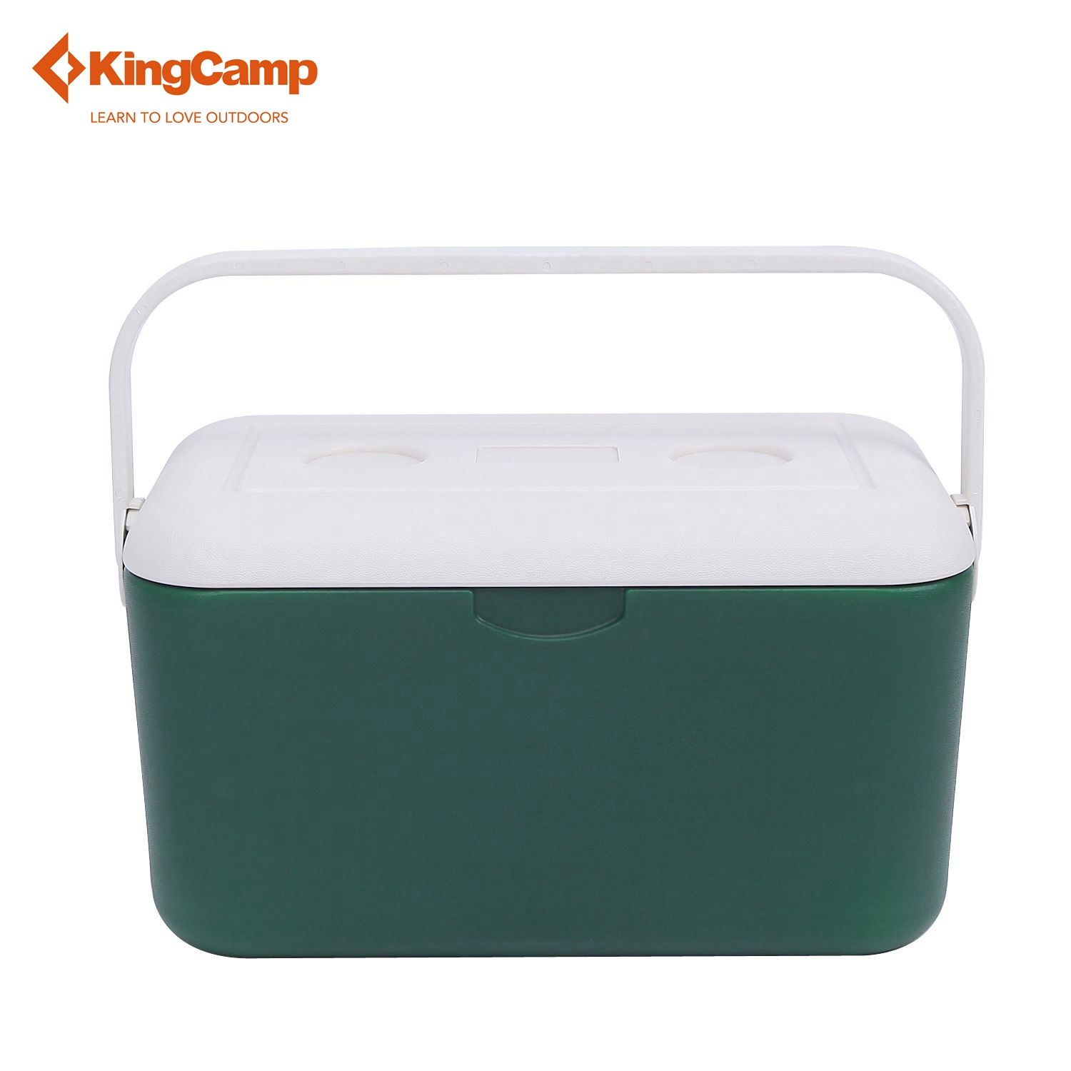 KingCamp 2018 Big Capacity 20L Portable Ultralight Travel Car Cooler Box for Outdoor Cooking Picnic Barbecue Camping Food kingcamp 2016 big capacity 20l portable ultralight travel car cooler box for outdoor cooking picnic barbecue camping food
