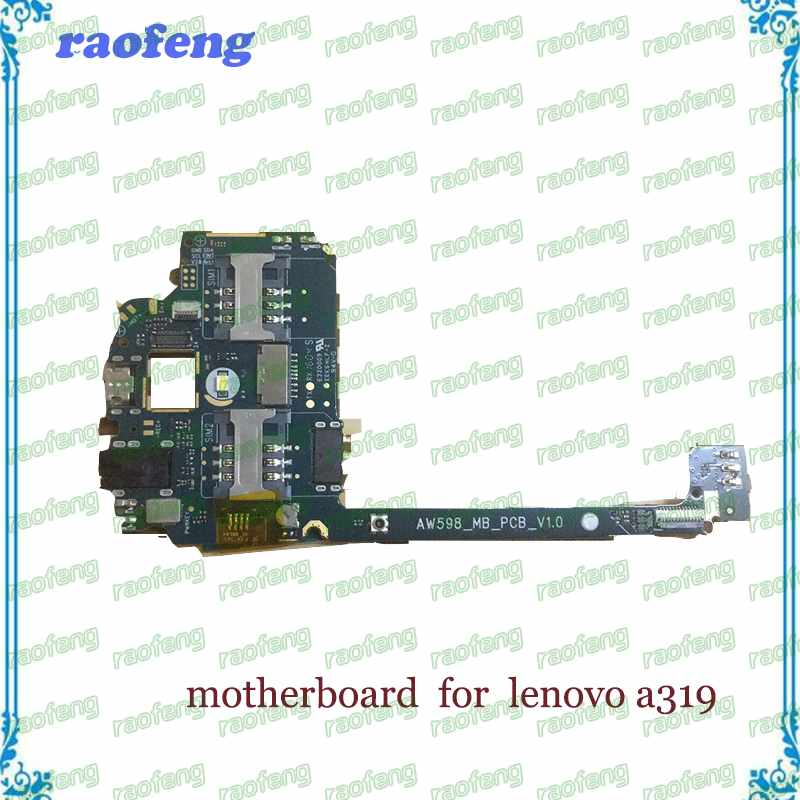 top 8 most popular chip lenovo ideas and get free shipping