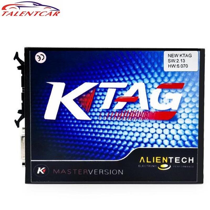 KtagV2.13 New Version KTAG K-TAG Firmware V6.070 ECU Programming Tool with Unlimited Token Ktag V6.070 ECU Programmer Full Set ktagv2 13 new version ktag k tag firmware v6 070 ecu programming tool with unlimited token ktag v6 070 ecu programmer full set
