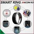 Jakcom Smart Ring R3 Hot Sale In Consumer Electronics Radio As Radios Portatil Fm Radio Radio A Pilas