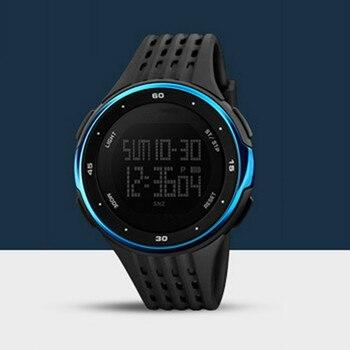 66f1e55a078e S968 smart watch deportes GPS IP68 impermeable Bluetooth monitor de ritmo  cardíaco sos cronómetro ...