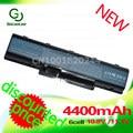 Golooloo 4400 mah batería para acer aspire 4937 4937g 5235 5236 5241 5334 5335 5335Z 5338 5535 5536 5536G 5541 5541G 5732Z