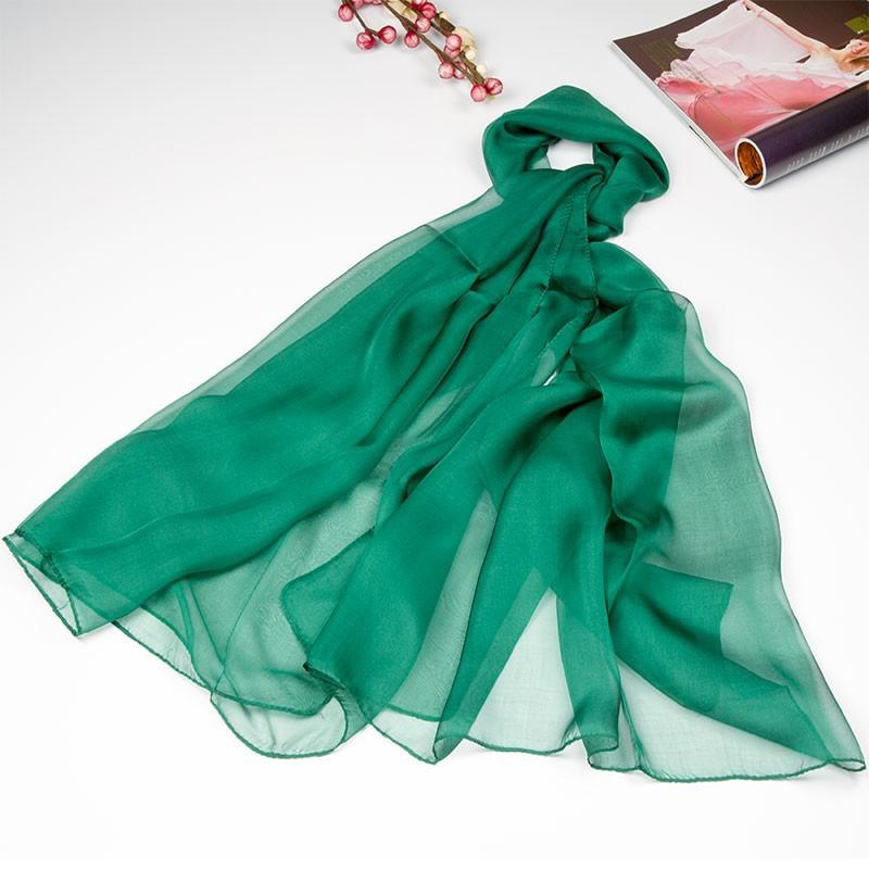 silk-scarf-19