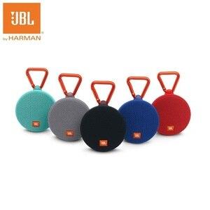 Image 5 - JBL Clip 2 Go แบบพกพา Mini Wireless IPX7 ลำโพงบลูทูธกันน้ำ