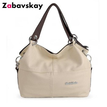 2019 New Fashion Women Versatile Handbag Soft PU Leather bags Zipper messenger bag Splice Vintage Shoulder Crossbody Bags DJZ293 Сумка