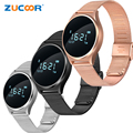 Smart Band Watch Blood Pressure Health Monitor Heart Rate V06 Plus Bracelet Sport Activity Wristband Wristwatch For iOS Android