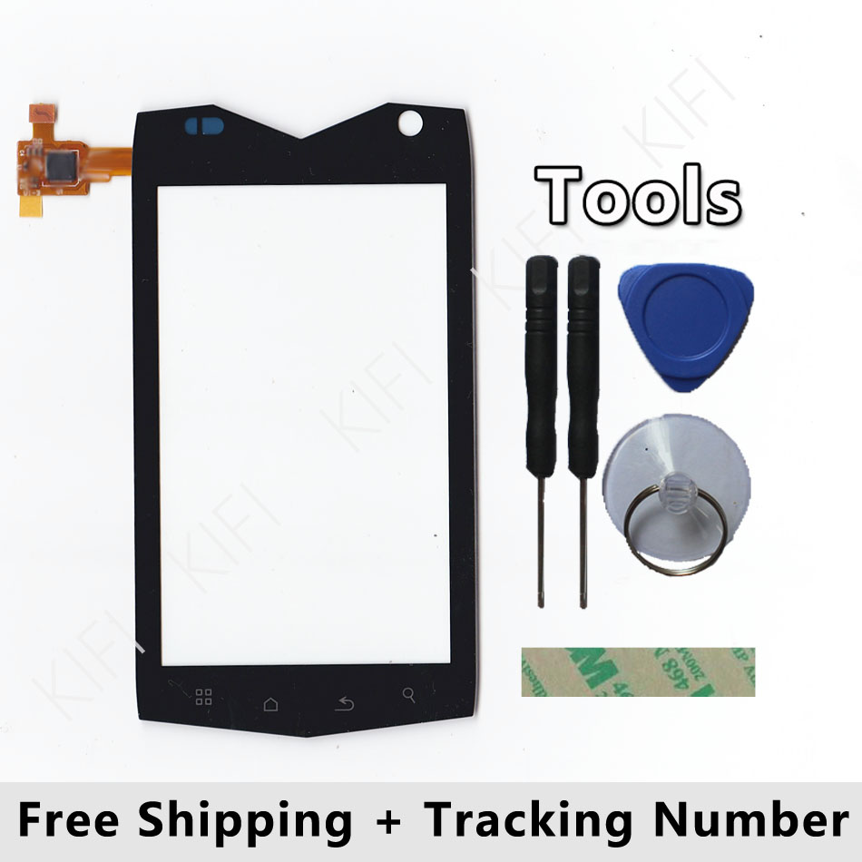 100 QC PASS Touch Screen Digitizer Glass Panel For teXet TM 4082R X driver Quad TM