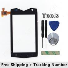 Qc 100% pass Сенсорный экран планшета стекло Панель для TeXet TM-4082R X-водителя Quad ТМ 4082R