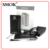 100% Original Smok Xcube Mini 75 w Caja Mod Cigarrillo electrónico Potencia Variable smok xcube mini Mod E Vaporizador Cigarrillo Mod