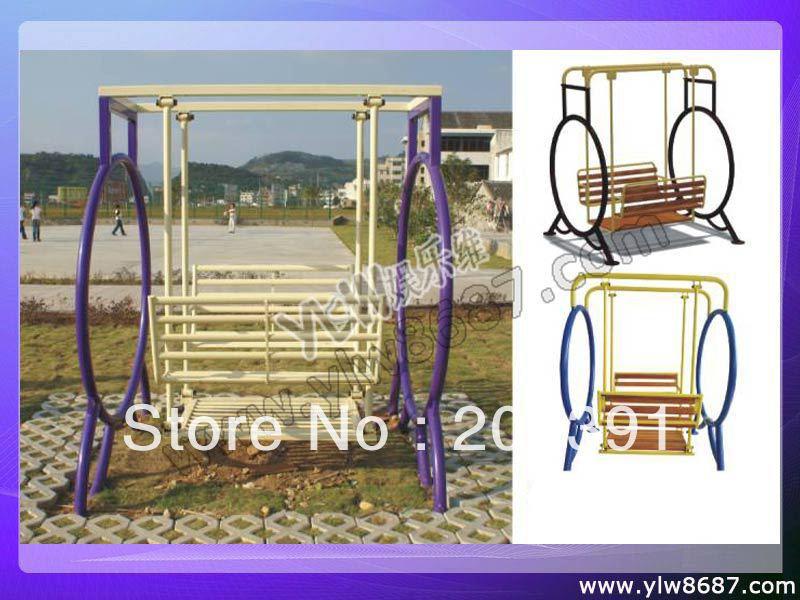 Outdoor amusement equipment,amusement park equipment,exercise equipment
